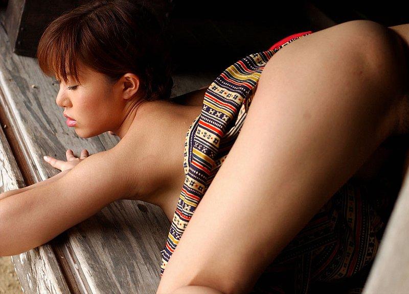 Unseen Porn Japan Girl