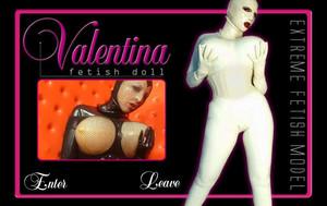 valentina-fetish-doll