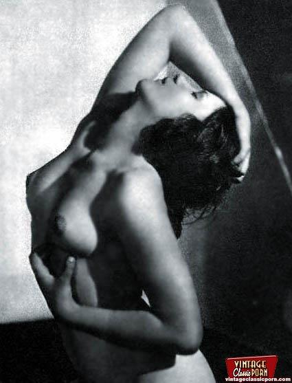 Fake rachel cannon nude