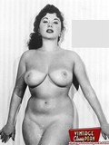 the-big-titted-female-with-hairy-pussy-is-the-main-model-of-this-hot-retro-gallery