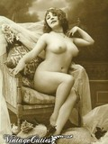 naked-vintage-models-proudly-show-their-small-perky-tits-and-voluptuous-curves