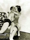 see-vintage-women-hungrily-suck-and-ride-their-lover-s-rock-hard-cocks