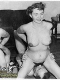 amazing-vintage-hardcore-porn-featuring-nasty-ladies-with-horny-pussies