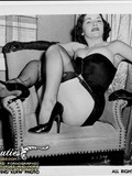 there-are-some-black-and-white-pics-of-ladies-in-lingerie-of-the-past-days