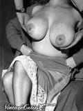 playful-vintage-honeys-show-off-their-monster-tits-in-these-black-and-white-photos