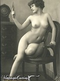 there-are-rare-vintage-erotic-photos-of-naked-charming-models-from-the-past