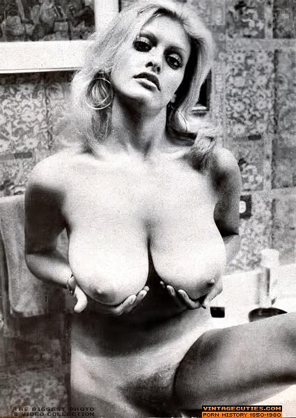 retro mature escort girl gien