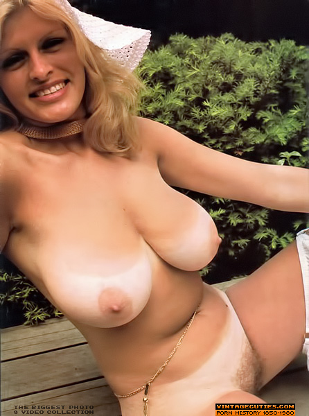 all nude women