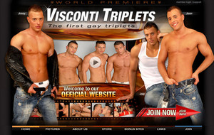 visconti-triplets
