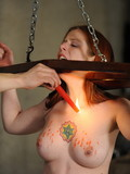 nude-slave-girl-with-clothespins-on-her-pussy-and-hot-wax-on-her-tits-gets-tortured-by-brutal-man