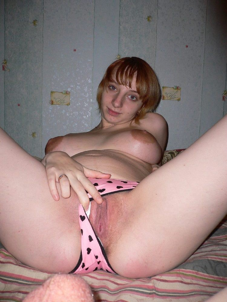 Anal big tit pink pussy, asia nude scandal