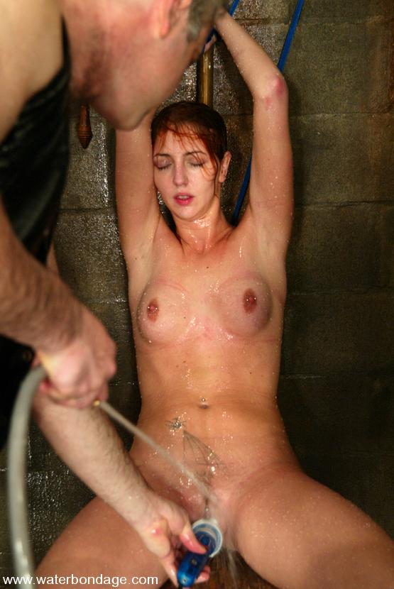 tank girl nude free