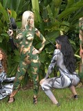 military-babes-with-sexy-painted-bodies-play-paintball-and-lick-each-other-all-over