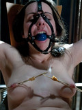 bound-slave-girl-gets-caned-tortured-and-fucked-by-her-merciless-domina