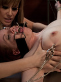 lesbian-slave-girl-licks-mistress-asshole-after-spanking-and-crazy-torture