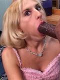 shocked-blonde-sucks-ultra-long-meaty-cock-of-her-dark-skinned-fuck-buddy
