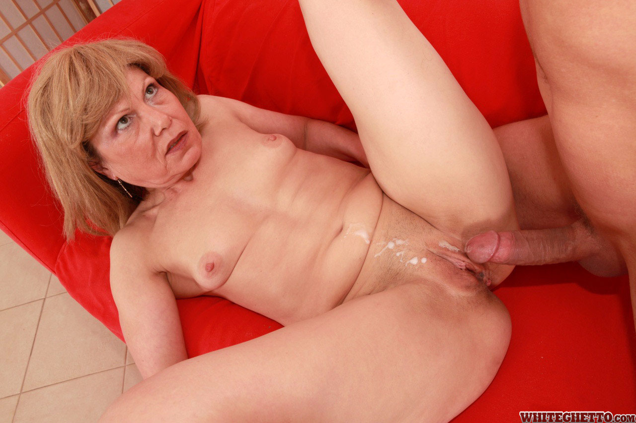 clip whore christine loves