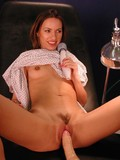 lady-spreads-her-legs-in-front-of-curious-gynecologist-and-gets-her-trimmed-pussy-toyed