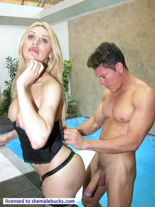 Stud anal bangs breasty fair-haired in servitude - pain, assfucking, bondage