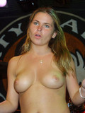 drunk-party-girls-go-topless-and-show-their-magnificent-tits-while-dancing