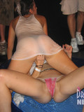 hot-party-girls-in-wet-tight-panties-make-no-secret-of-their-sexy-firm-tits
