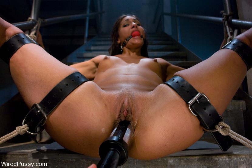 spanking-kontakte vagina dildo