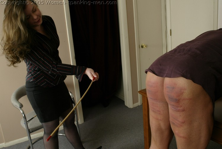 Submissive and obedient all over her incredible asian figure 5