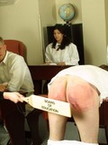 student-boy-gets-his-bare-red-ass-mercilessly-spanked-by-female-teacher-in-front-of-his-classmates