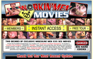 workin-men-movies