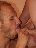 skinny-gay-guy-enjoys-long-gay-dick-in-his-tight-anal-tunnel-then-gets-a-creampie