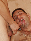 gay-guy-licks-fresh-cum-off-his-buddy-s-hairy-chest-after-incredible-anal-sex