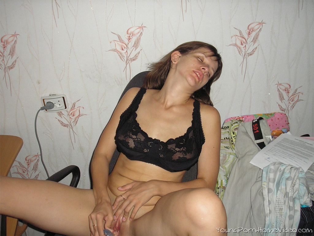 pov cowgirl anal hot for sensuous redhead cowgirl pov